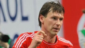 Егор Титов: «В 1999-м мы даже не осознали, что сотворили»