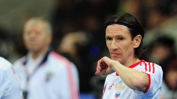 Алексей Смертин: «Пожалуй, Лассана Диарра — лучший опорник в истории нашего чемпионата»