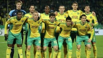 Игроки «Кубани» собираются бойкотировать матч с «Амкаром»