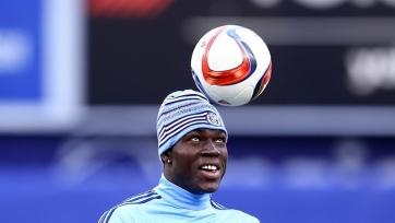 Футболисты сборной Ганы дают взятки, чтобы играть в национальной команде