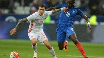 Павел Мамаев: «Я не понимаю людей, которые сидят на диване и учат играть профессиональных футболистов»