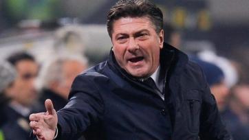 Вальтер Маццарри возглавит «Торино»?