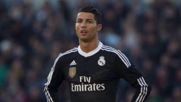 Роналду может покинуть «Реал» будущим летом