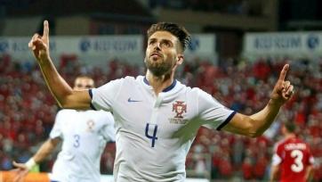«Севилья»  проявляет предметный интерес к хавбеку киевского «Динамо»
