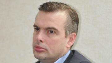 Зотов: «Игроки «Кубани» действительно могут бойкотировать один из матчей»