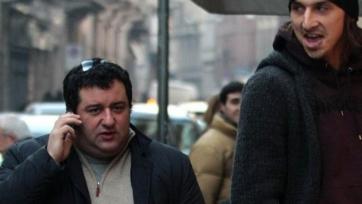 Мино Райола: «У нас есть предложения со всех континентов»