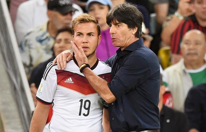 4 футболиста, которые могут покинуть «Баварию»