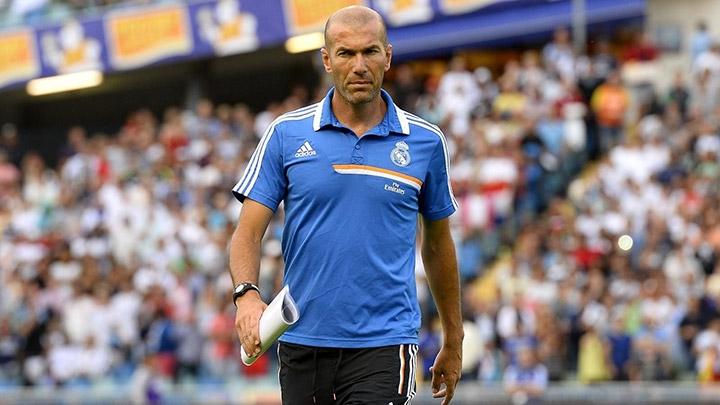 Спасёт ли «Реал» Зидана, сколько удалений будет у «Атлетико», на что сейчас годна «Бавария» и другие вопросы ответных четвертьфиналов ЛЧ