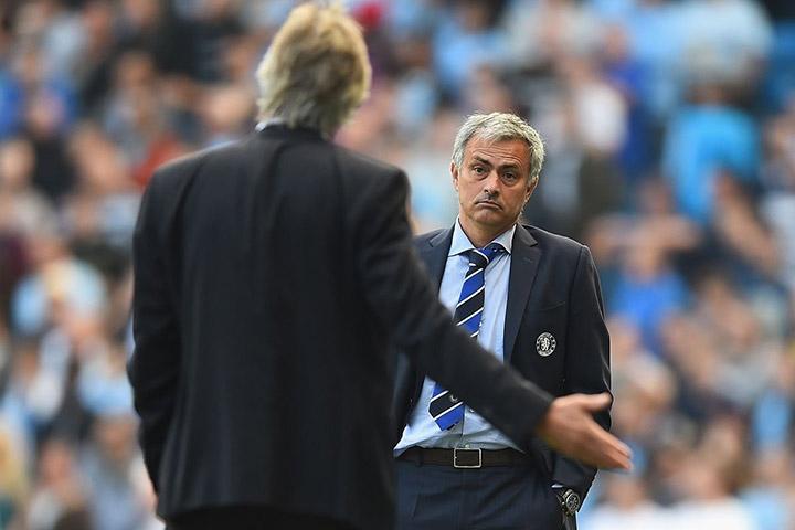 Два сапога пара. В чём схожесть провалов «Сити» и «Челси»?