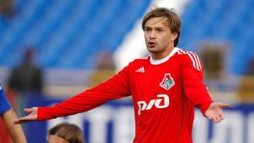 Гасымов: «Сычёв не соответствует уровню нашей команды»