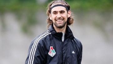 Пелиццоли: «Жалею только о том, что поехал играть в Россию, ведь там очень низкий уровень футбола»