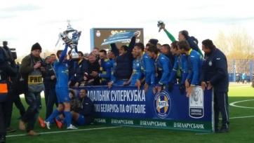 Капский прокомментировал возможное создание новой европейской лиги