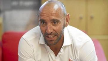 Мончи: «Торино» имеет полное право выкупить Иммобиле по истечении срока аренды»