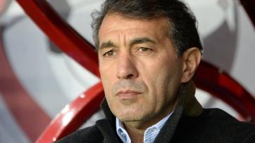 Рахимов: «Мы заслуженно забили третий гол и добились победы»