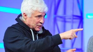 Ловчев: «Тренерский штаб «Спартака» попросту несостоятелен»