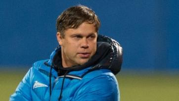 Владислав Радимов: «Зенит» переиграл ЦСКА по всем параметрам»