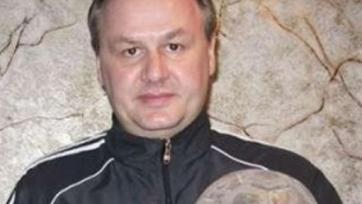 Валерий Масалитин: «У ЦСКА нет такого лидера, как Халк»