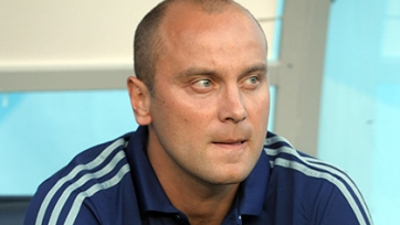 Дмитрий Хохлов верит, что ЦСКА выиграет «золото»