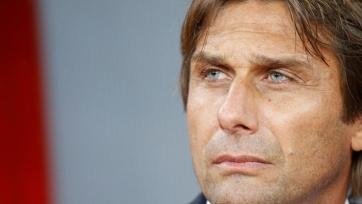 Официально: Конте назначен на должность наставника «Челси»