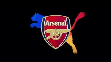 Puma высказалась в поддержку «Арсенала» в назревающем допинговом скандале