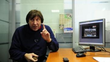 Сергей Хусаинов: «Наши судьи давно забыли про честь и мораль»