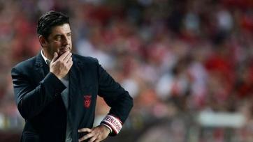 Руй Витория: «Если говорить о тактике, то «Бавария» - это команда другого уровня»