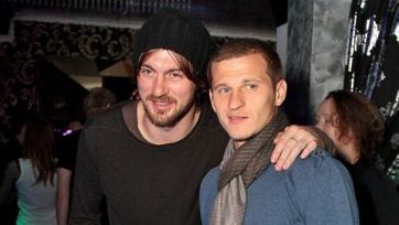 Алиев будет играть за любительскую команду «Катандзаро»