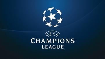 Пользователи FootballHD.ru считают, что ЛЧ выиграет «Барселона»