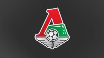 Бюджет «Локомотива» почти в три раза меньше, чем у «Зенита»