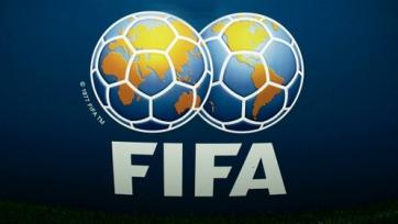 В ФИФА удовлетворены ходом строительства стадионов к ЧМ-2018