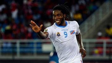 Мбокани принял решение завершить международную карьеру