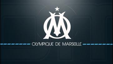 Недалеко от базы «Марселя» прогремели два взрыва