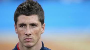 Торрес: «Арбитр не соответствовал уровню четвертьфинала ЛЧ»