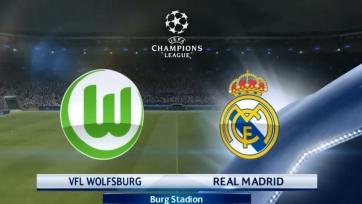 Анонс. «Вольфсбург» - «Реал». Трудный бой