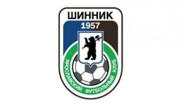 Общий долг «Шинника» составляет 65 миллионов рублей