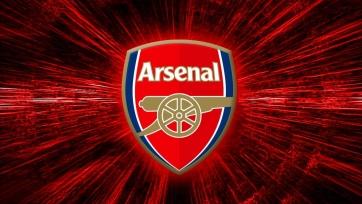 Два футболиста «Арсенала» покинули лазарет в преддверии матча с «Вест Хэмом»