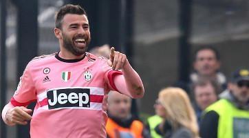 Андреа Барцальи: «Победа над «Миланом» позволит приблизиться к пятому кряду чемпионству»