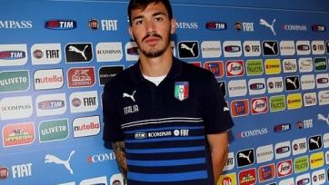Романьоли может продолжить карьеру в «Челси»