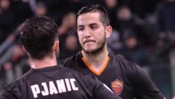«Челси» интересуется Маноласом