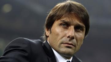 Антонио Конте опроверг слухи о том, что он посетил тренировку «Челси»