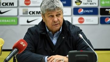 Мирча Луческу: «Нас ждёт очень тяжёлый ответный матч»