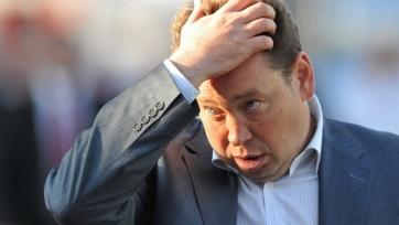 Генич: «Не сомневаюсь, что Слуцкий в конце сезона покинет ЦСКА»