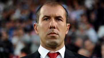 Жардим продолжит работу с «Монако», так как руководство ему доверяет
