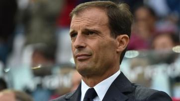 Аллегри: «Милан» - хорошая команда, она пробилась в финал Кубка Италии»