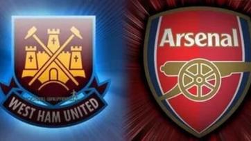 Анонс. «Вест Хэм» - «Арсенал». Амбиции «молотобойцев» против опыта «пушкарей»