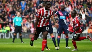 Виктор Ваньяма: «Давно не забивал, поэтому очень рад»