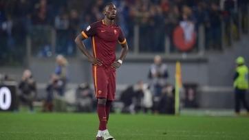 «Рома» намерена заключить с Рюдигером полноценный контракт