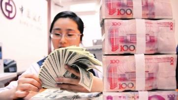 Китайские инвесторы могут приобрести часть акций «Интера»