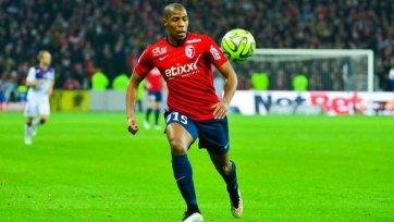 «Монако» упустил шанс выйти на второе место