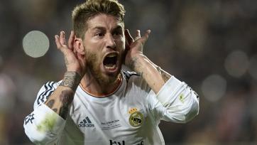 «Челси» проявляет интерес к защитнику «Реала»